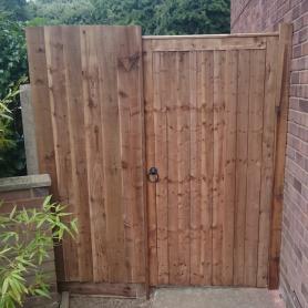 Garden-Gate-Suffolk